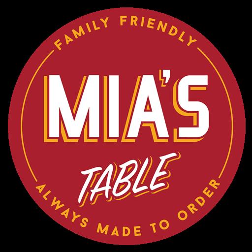 Mia S Table Apps No Google Play
