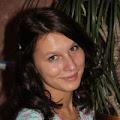 Алина Митюгова