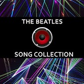 The Beatles Songs - Mp3