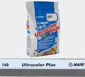 Ultracolor Plus Fogmassa 149 Volcano Sand 5kg