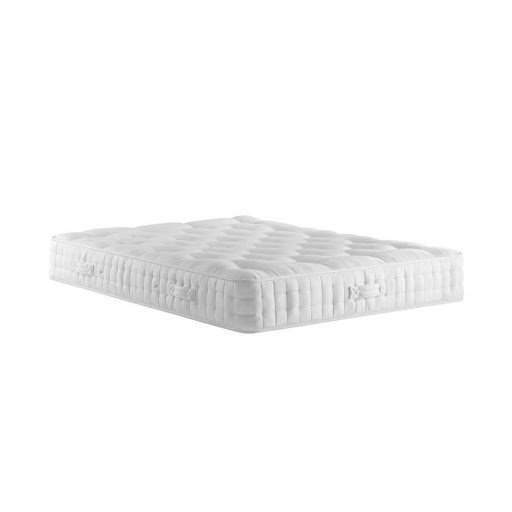 Relyon Saltford Mattress