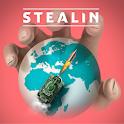 Stealin icon