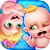 Newborn Baby Angry Twins file APK for Gaming PC/PS3/PS4 Smart TV