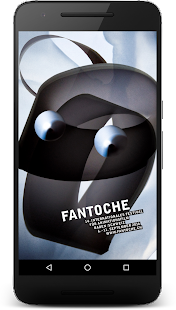 Fantoche- screenshot thumbnail