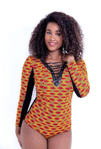 African Print fashion ideas 1.0.1.0 screenshots 6