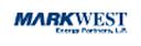 MarkWest Hydrocarbon, Inc.