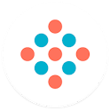NOCD: OCD Treatment App icon