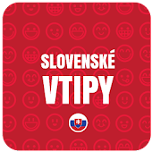 Jokes - Slovak jokes