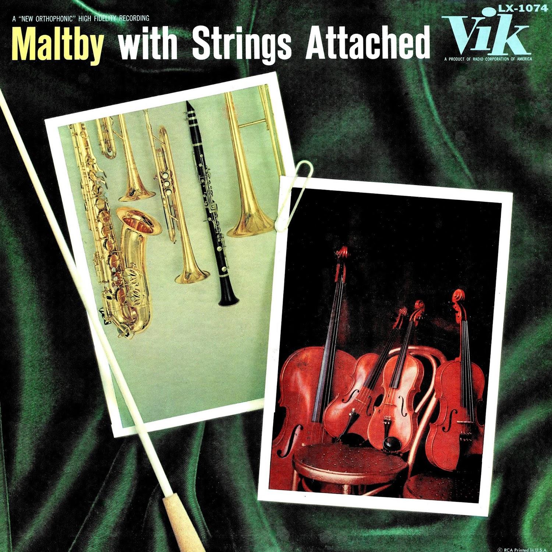 Richard Maltby