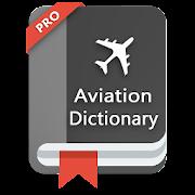 Aviation Dictionary Pro