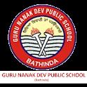 Guru Nanak Dev Public School KNN, Bathinda icon
