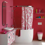 Collection of Small Bathroom Designs