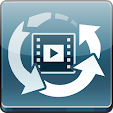 Rotate Vide.. file APK for Gaming PC/PS3/PS4 Smart TV