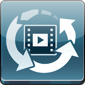 Rotate Video FX APK Cracked Download