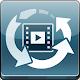 Rotate Video FX (app)