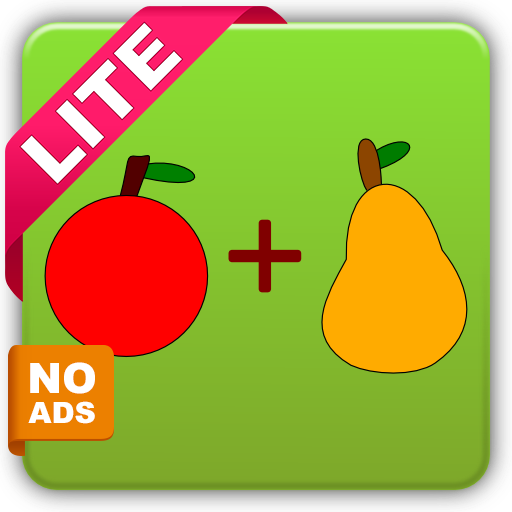 Kids Number.. file APK for Gaming PC/PS3/PS4 Smart TV
