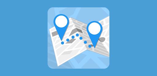 Fake GPS Joystick & Routes Go - Revenue & Download estimates