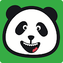 Panda Assistent – Assistive icon