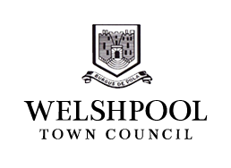 """Welshpool Town Council declares a """"Climate Emergency"""""""