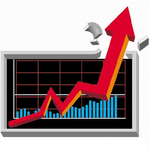樂期《期貨股票模擬下單軟體》《期货股票模拟下单软体》 LOGO-APP點子