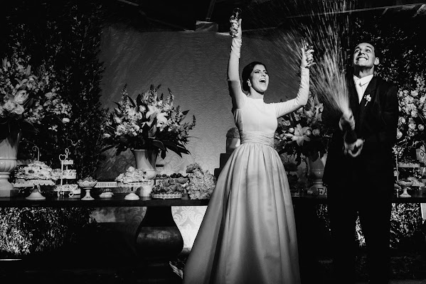 Wedding photographer Joanna Pantigoso (joannapantigoso). Photo of 19.10.2016