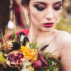 Wedding photographer Lubov Lisitsa (lubovlisitsa). Photo of 22.11.2014