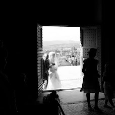 Wedding photographer Alessandro Cinque (cinque). Photo of 14.10.2015
