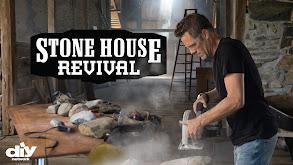 Stone House Revival thumbnail