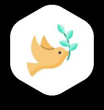 Kokopilot Bird Free