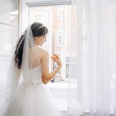 Wedding photographer Natalya Fedori (Ionia). Photo of 25.05.2018