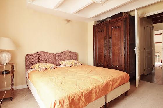 Vente propriété 12 pièces 257 m2
