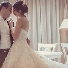 Wedding photographer David Babayan (Babayan). Photo of 03.04.2018