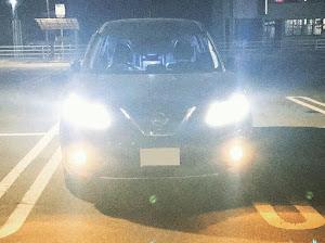 エクストレイル T32 26年式のカスタム事例画像 koutaさんの2018年12月05日01:37の投稿