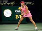 Elise Mertens wint driesetter in Miami en dwingt ontmoeting met Osaka af