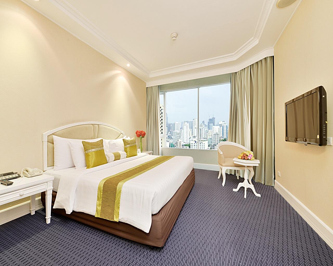 Windsor Suite (5).JPG