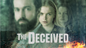 The Deceived thumbnail