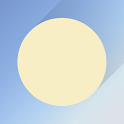 Sun position checker - Steffen icon