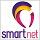 Download Smartnet For PC Windows and Mac