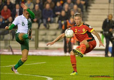 Bellamy werd ontslagen bij Cardiff - Wordt dit zijn rol bij Anderlecht?