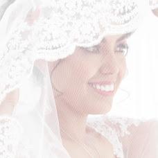 Wedding photographer Ivan Bueno (ivanbueno). Photo of 18.01.2018