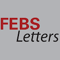 FEBS Letters icon