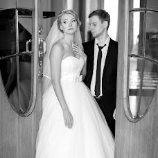 Wedding photographer Lyubov Luganskaya (lyubovphoto). Photo of 17.05.2015