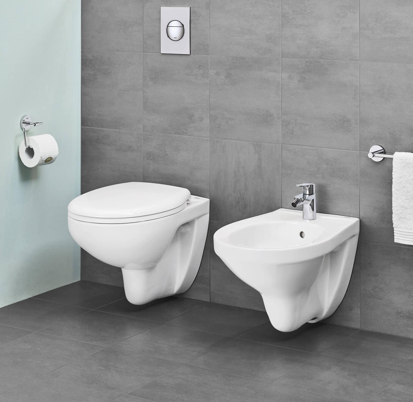 vas-toaleta-suspendat-grohe-bau-ambient-10668-4092.jpg
