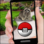 Pocket Zoo GO