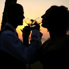 Wedding photographer Marco antonio Ochoa (marcoantoniooch). Photo of 22.02.2016
