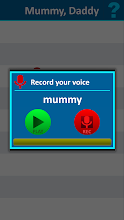 Teach Your Kids To Read screenshot thumbnail