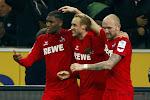 Drievoudig kampioen van Duitsland keert terug naar de Bundesliga