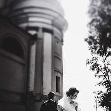 Wedding photographer Erika Butrimanskienė (ErikaButrimansk). Photo of 24.09.2017