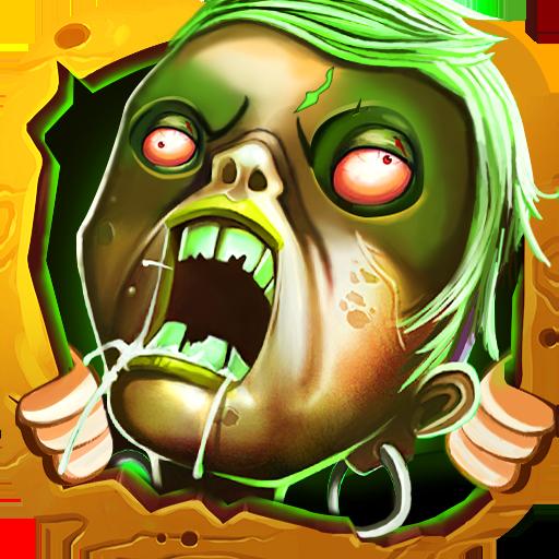 Zombie Frontline : Idle Battle