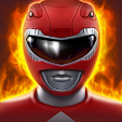 Power Rangers: All Stars icon